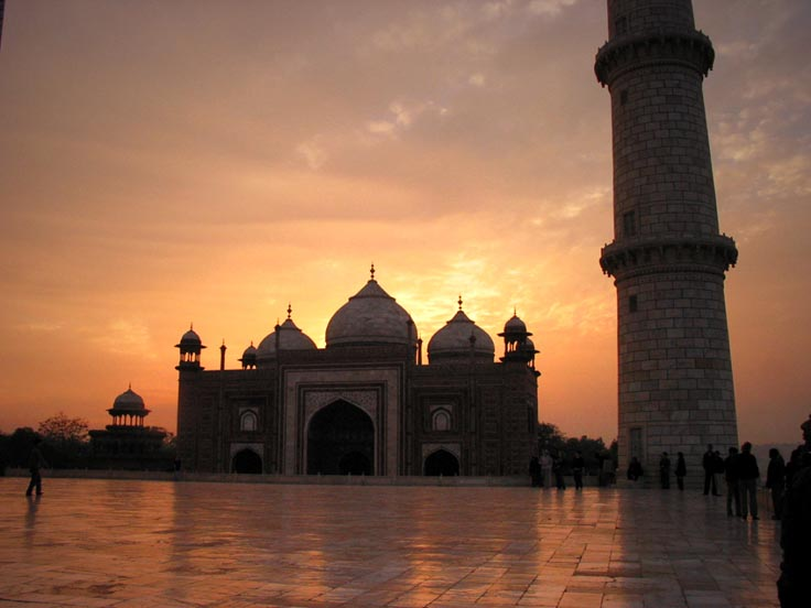 How to Wake up for Night and Fajr Prayer