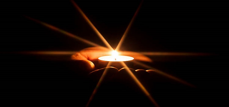 Patience: A Tower of Light for the Muslim