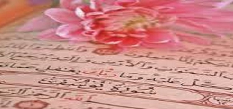 Prophet Yusuf Inviting to Allah: Perfect Manners & Excellent Disposition