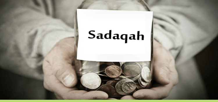 Sadaqah: Its Virtues and Benefits in Qur'an and Sunnah