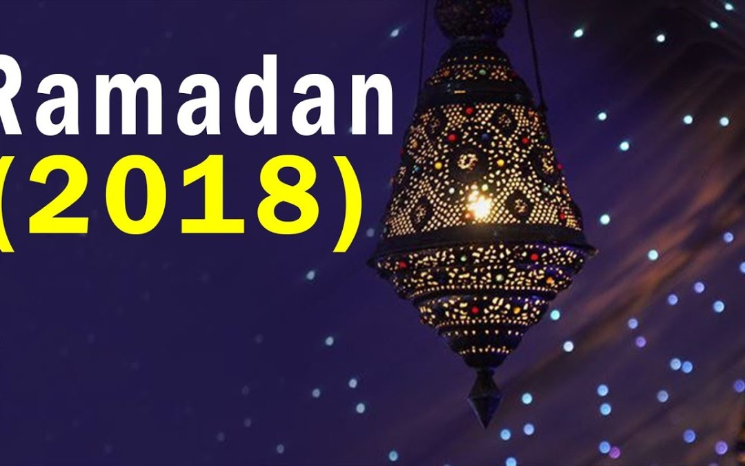 Ramadan 2018: Longest Fasting Times Around The World