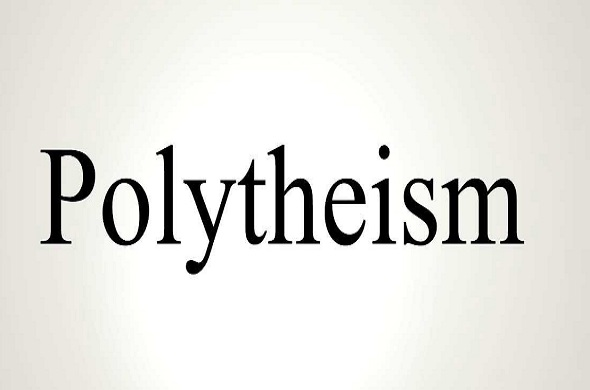 Polytheism: Its Meaning and Categories