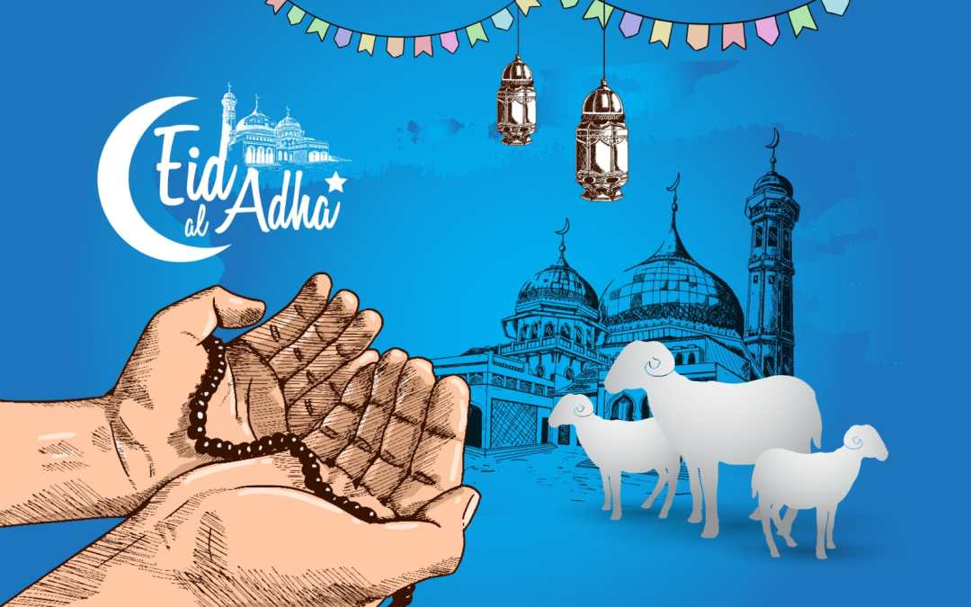 All about Eid Al-Adha Rulings during COVID-19 Pandemic