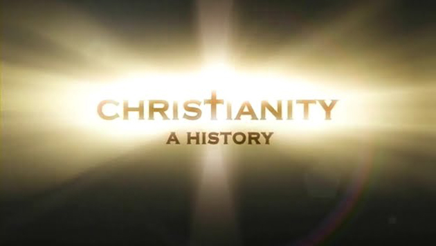 History of Christianity & Shift from Monotheism to Trinity (3/4)