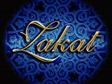 Zakah in Islam: Concepts and Rules