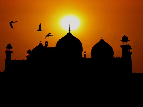Mosques in Islam: Purpose and Role