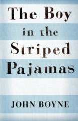 Boy-in-the-Striped-Pajamas