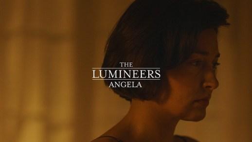 lumineers-angela