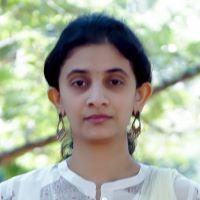 Dr. Priyanka Shandilya