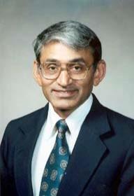 Dr. M. Lal Goel
