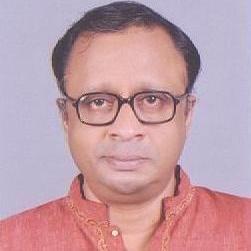 Dr. B.S.Harishankar