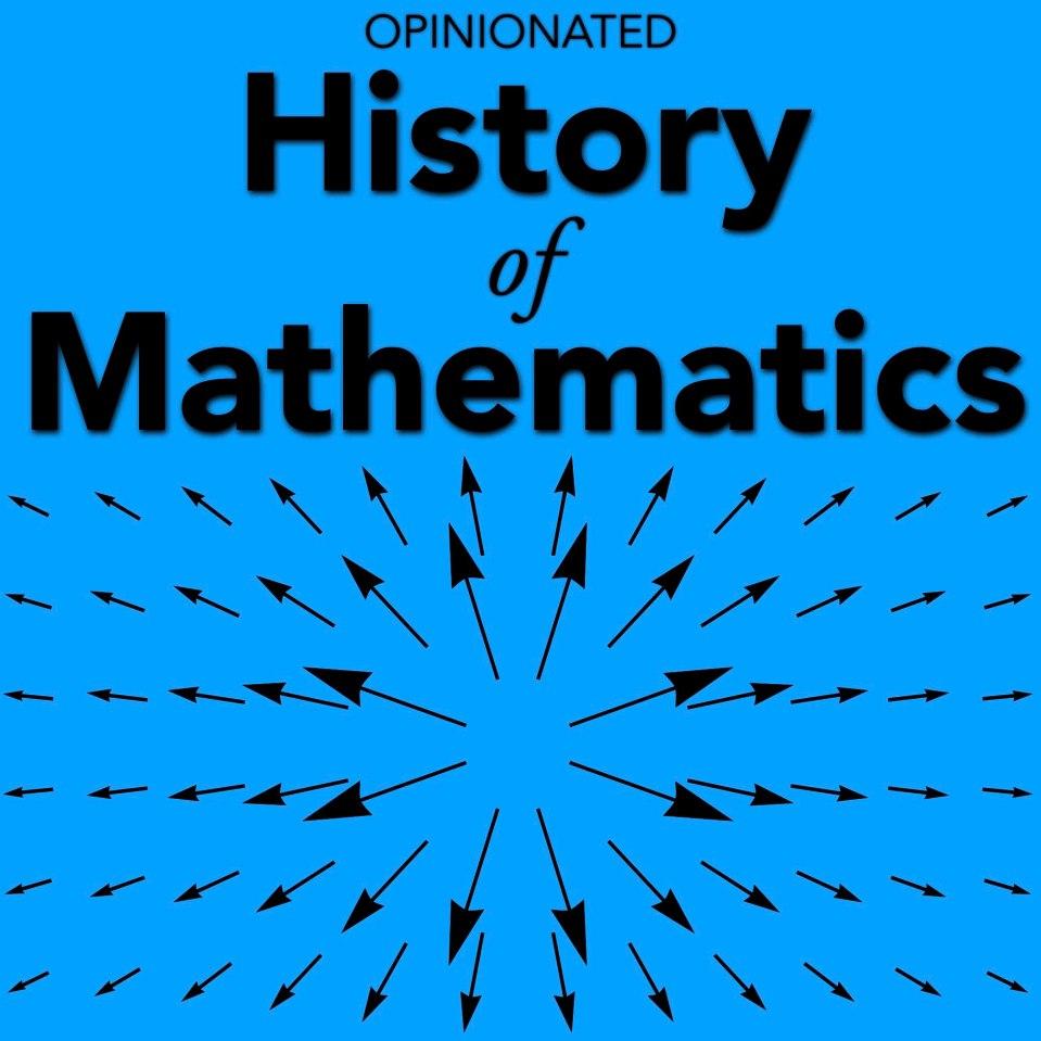 Galileo bad, Archimedes good | Intellectual Mathematics