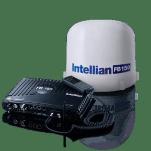 Intellian FB150