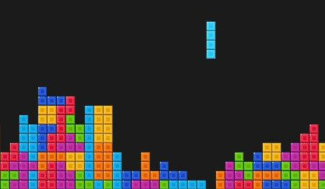 Snippet: Playing Tetris can decrease traumatic flashbacks.