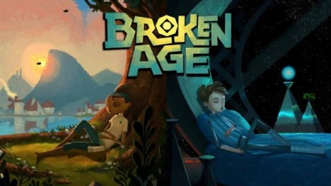 Let's Intelliplay – The End of Broken Age!