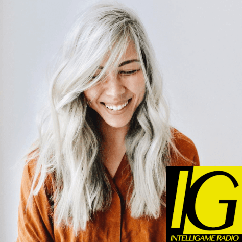 Igniting Airwaves: Relaunch (with Jenny Windom)