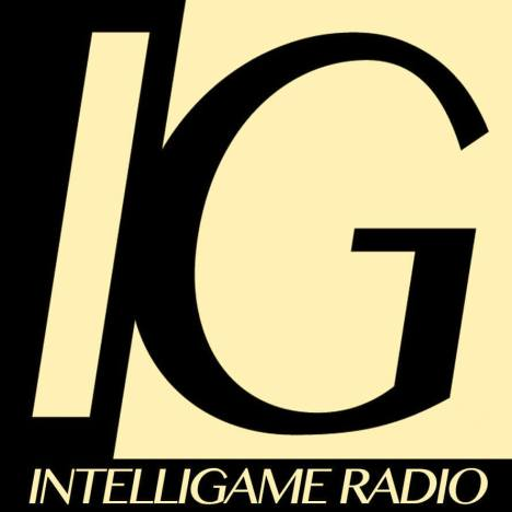 Rewinding Time: Intelligame Radio Takes a Flashback