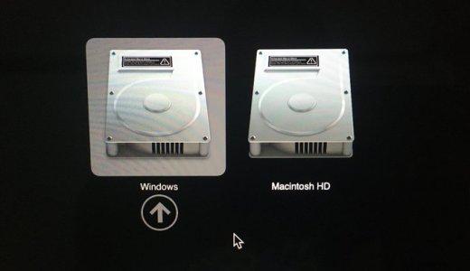 Macbook Pro BootcampでWindows10を試してみたら…爆速に驚いた