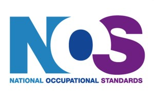 National Occupational Standards - Intelligence Analysis Training