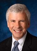 Dennis Bowden