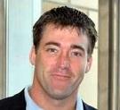 Dr. Adam Russell