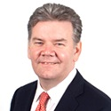 Mark Aslett