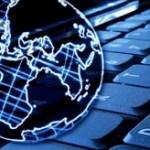 NGA - Unified Web Presence