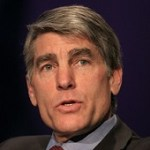 Senator Mark Udall (D-CO