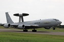 Boeing and Air France Industries KLM Engineering & Maintenance (AFI KLM E&M) have successfully completed the Mid-Life Upgrade modification on the first of four E-3F Airborne Warning and Control System (AWACS) aircraft for the French Air Force.