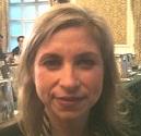 Elana Broitman