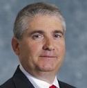 John Mengucci