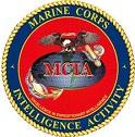 Marine Corps Intelligence Activity