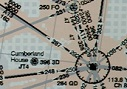 NAV Canada flight planning