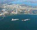 Naval Air Warfare