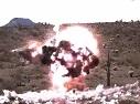 Testing Raytheon's