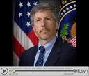 Robert Litt, DNI's general counsel
