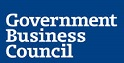 Government Business Council