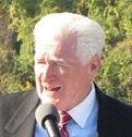 Rep. James Moran