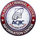 ACJIC emblem