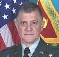 Col. Daniel Pick