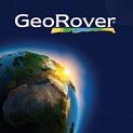 GeoRover