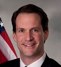 Rep. Jim Himes (D-CT)