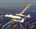 Northrop Grumman Smart Node Pod