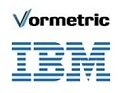 Vormetric IBM