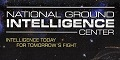 National Ground Intelligence Center