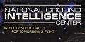 National Ground Intelligence Center