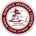 Naval Surface Warfare Center