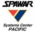 SPAWAR Pacific