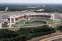 DLA headquarters in Fort Belvoir, VA