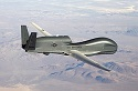 Global Hawk - RQ-4